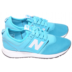 NEW BALANCE KL247CPG