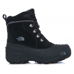 THE NORTH FACE YOUTH CHILKAT LACE II