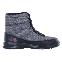 THE NORTH FACE THERMOBALL LACE II