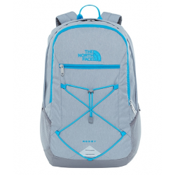 THE NORTH FACE PLECAK RODEY
