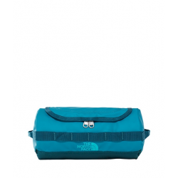 THE NORTH FACE TORBA BC TRAVEL CANISTER