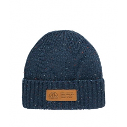 THE NORTH FACE CZAPKA AROUND TOWN BEANIE