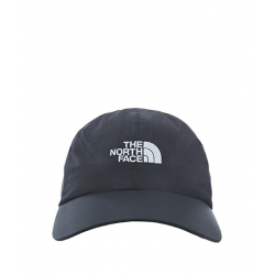 THE NORTH FACE CZAPKA DRYVENT LOGO HAT TNF