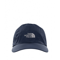 THE NORTH FACE CZAPKA DRYVENT LOGO HAT URBAN