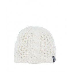 THE NORTH FACE CZAPKA CABLE MINNA BEANIE