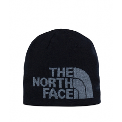 THE NORTH FACE CZAPKA HIGHLINE BEANIE SHADY