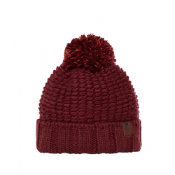 THE NORTH FACE CZAPKA COZY CHUNKY BEANIE
