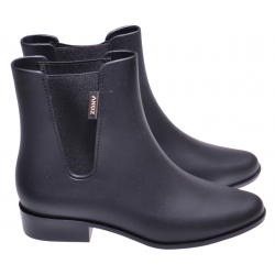 ZAXY LONDON BOOT II FEM