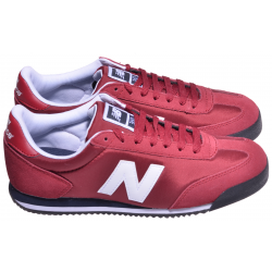 NEW BALANCE ML360BW