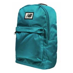 NEW BALANCE PLECAK CORE BACKPACK
