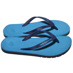 NEW BALANCE W6076NVB WOMEN'S NB PRO THONG