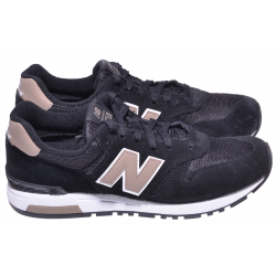 NEW BALANCE ML565SKB