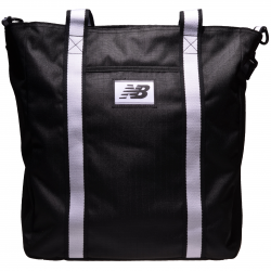 NEW BALANCE TORBA EVERYDAY TOTE