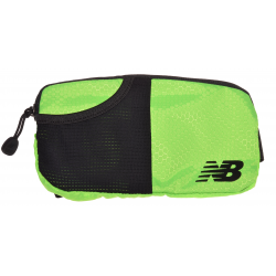 NEW BALANCE SASZETKA PERFORMANCE WAIST PACK