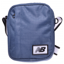 NEW BALANCE TOREBKA EVERYDAY BAG