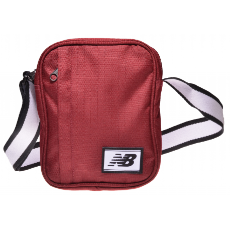 7c2989f935455 Promocja NEW BALANCE TOREBKA EVERYDAY BAG