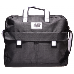 NEW BALANCE TORBA EVERYDAY BRIEF