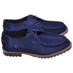CLARKS GRIFFIN MELLOW