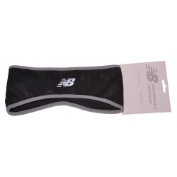 NEW BALANCE OPASKA LIGHTWEIGHT HEADBAND