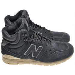 NEW BALANCE MRH996BT