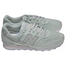 fd25228907667 Najnowsze buty sportowe New Balance damskie skórzane, najtańsze ...
