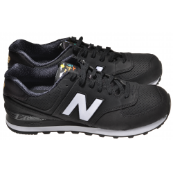 NEW BALANCE ML574SKF