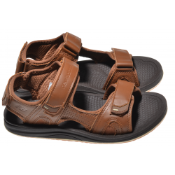 NEW BALANCE M2080BR MEN'S RECHARGE SANDAL