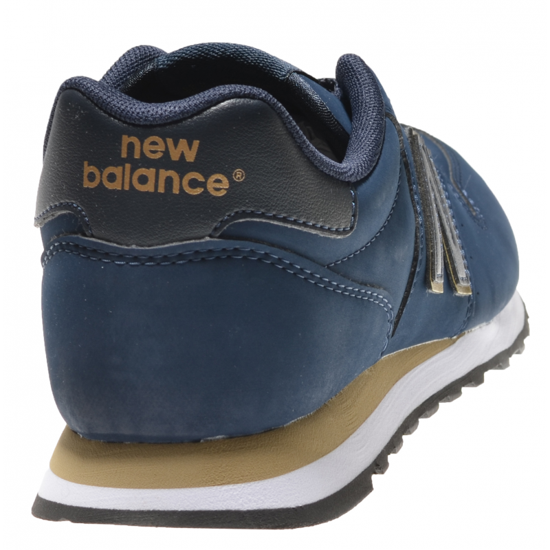new balance gw500dbg