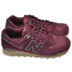 NEW BALANCE ML574PKS