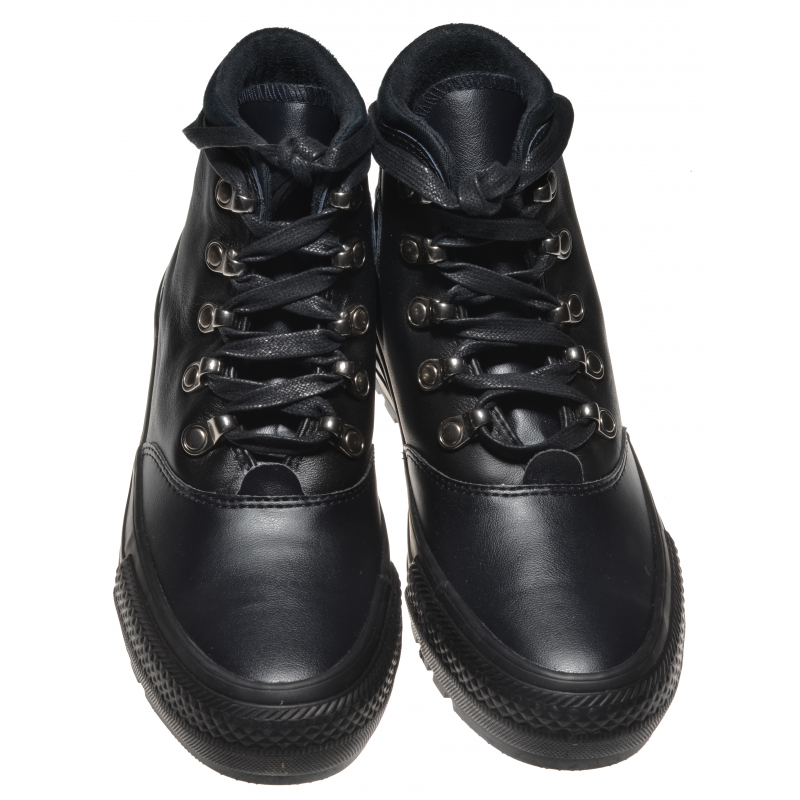 Converse Ctas Ember Boot High 557917c | cozyshoes.pl
