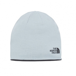 THE NORTH FACE CZAPKA RVSBL TNF BANNER BNE