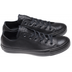 CONVERSE 135253C CT AS OX