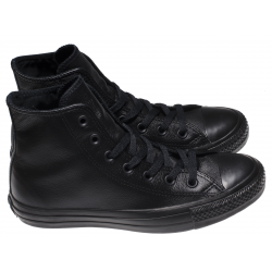 CONVERSE 135251C CT AS HI