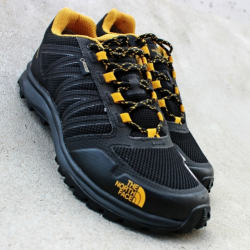 THE NORTH FACE LITEWAVE FAST PACK GTX