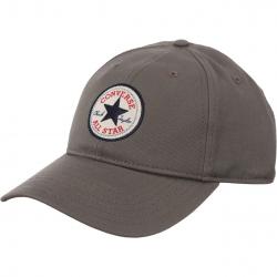 CONVERSE CZAPKA CORE BASEBALL CAP