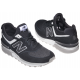 NEW BALANCE MS574CC