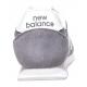 NEW BALANCE U220GY