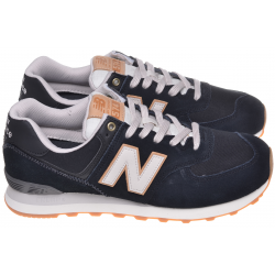 NEW BALANCE ML574OUA