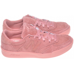 NEW BALANCE WRT300PP