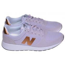 NEW BALANCE WS215TC