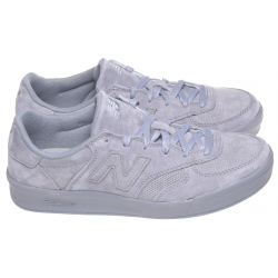 NEW BALANCE WRT300PS