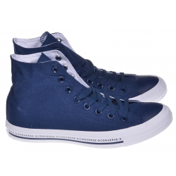 CONVERSE 159585 CHUCK TAYLOR ALL STAR