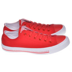 CONVERSE 159588C CHUCK TAYLOR ALL STAR