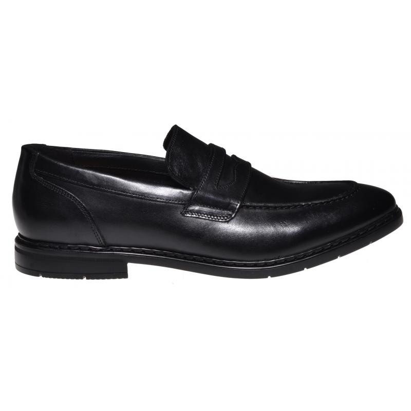 Clarks Shoes Banbury