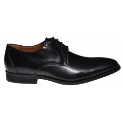 CLARKS GILMAN LACE