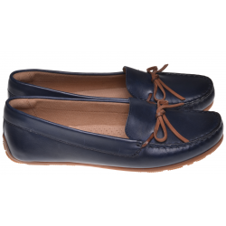 CLARKS DAMEO SWING