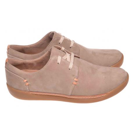 online here exclusive shoes classic styles CLARKS UN HAVEN LACE