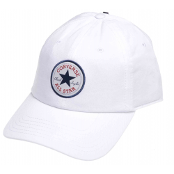 CONVERSE CZAPKA CORE CAP