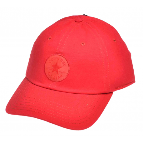 CONVERSE CZAPKA MONOTONE CORE CAP