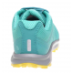 THE NORTH FACE LITEWAVE FASTPACK (GRAPHIC)